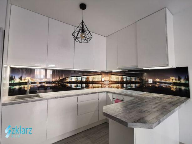 Jelcz-Laskowice szklarz, panele kuchenne, kabiny prysznicowe, lustra
