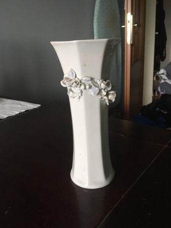 Porcelana Ćmielów wazon