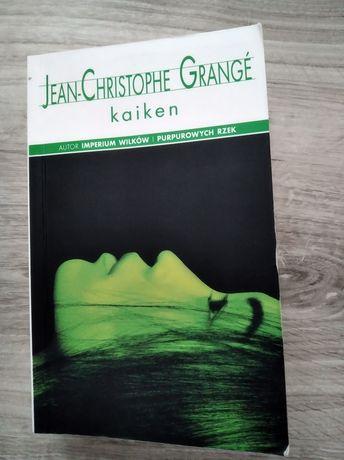 Kaiken - zamienię