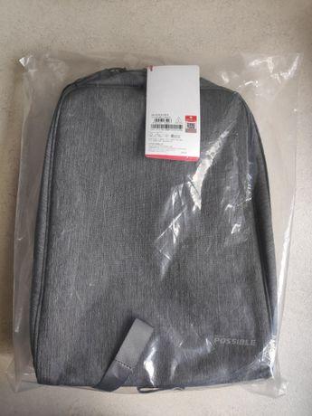Plecak Huawei 14-15,6'' do Huawei Matebook, na laptopa