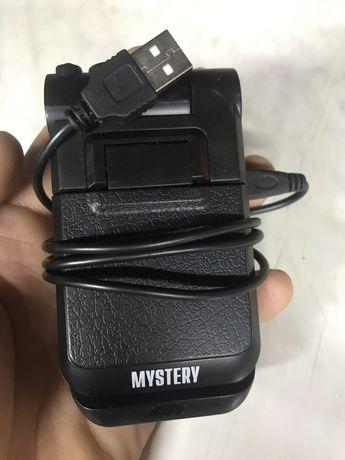 Видео регистратор Mystery