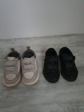 Взуття дитяче Zara, george