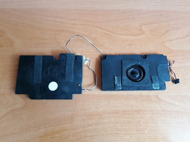 Głośniki Asus x501u