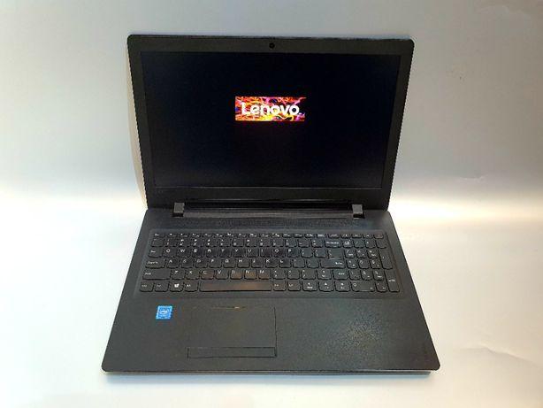 Notebook Lenovo IdeaPad 110 /4GB RAM/SSD 240GB/15.6/GW12/OUTLET