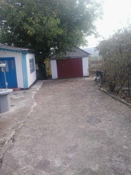 Продается Дом. В г.Новоукраинка
