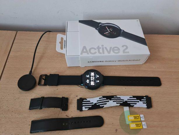Samsung Galaxy Watch Active 2 44mm LTE 4G