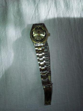 Часы женские Orientex