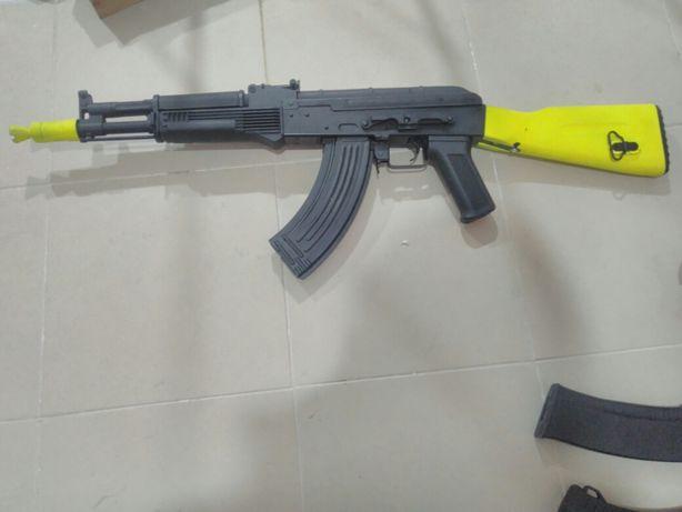 Ak47 cyma CM031B