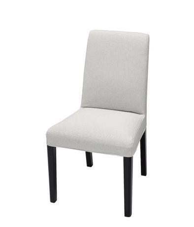Capas para cadeira Ikea novas