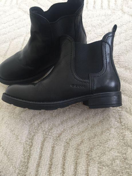 Взуття дитяче Geox