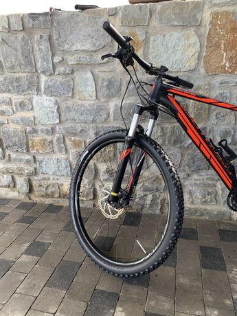 Велосипед Specialized срочна продажа