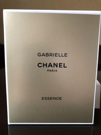 CHANEL Gabrielle парфюм