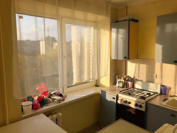 Продаж 2-кім. квартири Аквапарк
