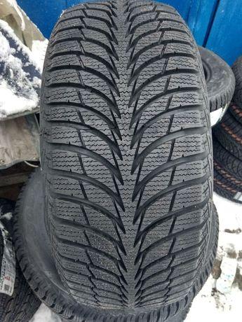 Зимние шины 215/55 R16 GoodYear UltraGrip Ice+ - РАССРОЧКА 0%, НП -30%
