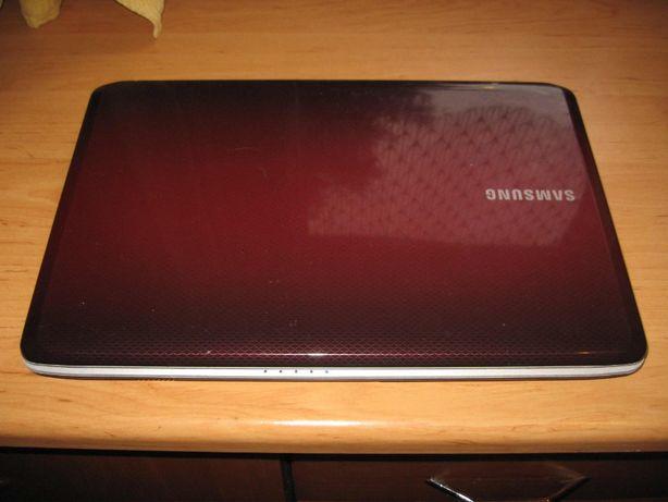 Prezent! Laptop samsung! czterordzeniowy Geforce 15.6 Ful Hd 4k