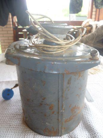 Трансформатор ОСОВ-025 У5