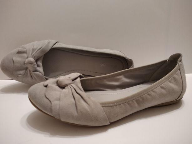 Сапоги босоножки шльопанці чоботи чобітки сапожки кожаные шкіряні