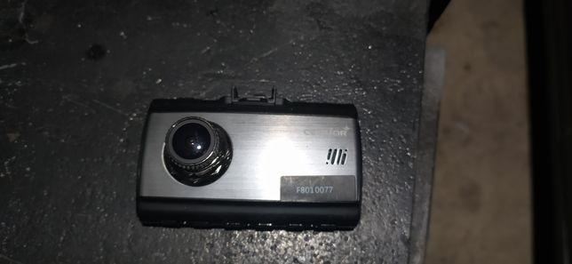Продам видео регистратор Celsior F801