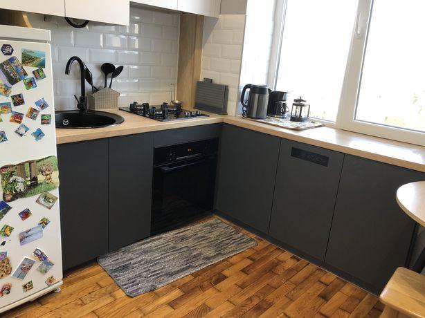 Квартира 2 кімнати 45 кв 35950$ з ремонтом