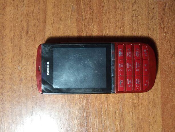 Телефон Nokia 300