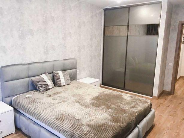 1кім квартира + кухня студія на вул Замарстинівській