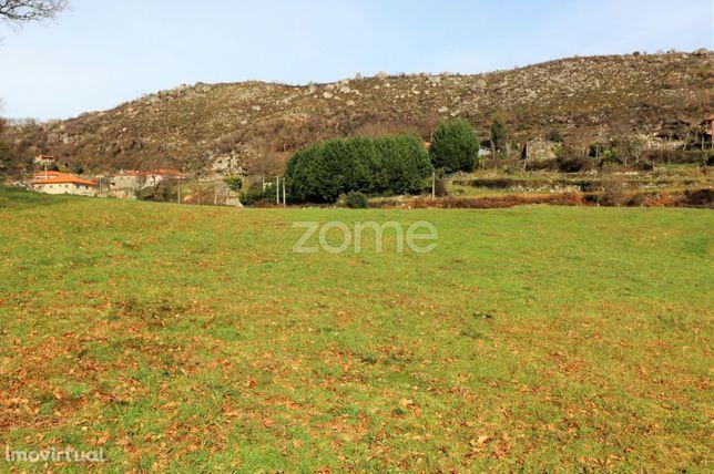 Terreno em Casais de Vide - Aboim da Nóbrega - Vila Verde