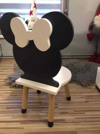 Stolik + krzesełko dla dzieci