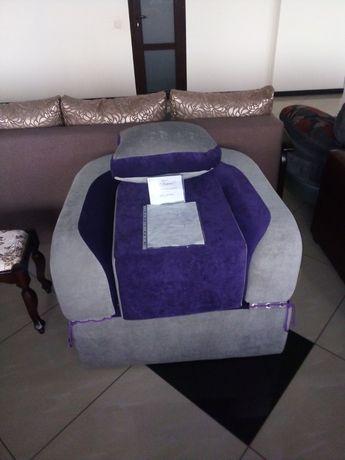 Кресло -кровать ,безкаркасное