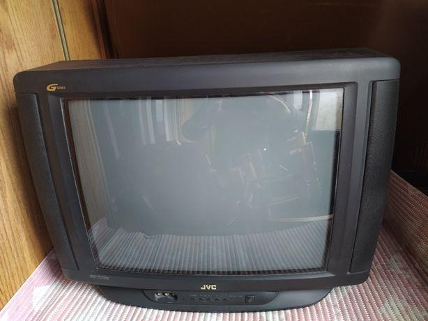 Телевизор JVC AV-G21T