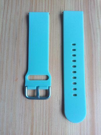 Bracelete de encaixe rápido para Smartwatch de 20/22mm