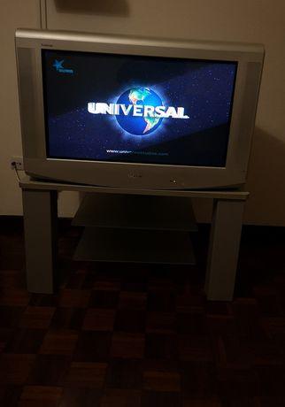 Tv Sony impecável