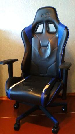Продам кресло игровое Aerocool AC220 Air