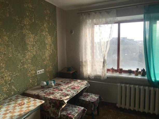 Продам 2 комнаты в общежитии. Васильевка, Запорожская область