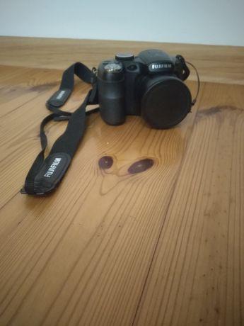 Sprzedam Aparat Fujifilm finepix s
