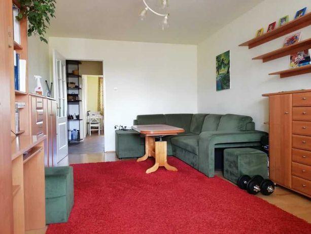 Mieszkanie M2 Nowy Świat -  gotowe do wejścia