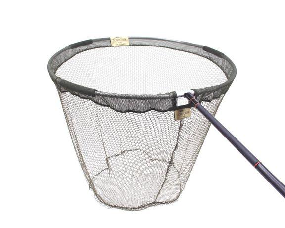 Карповый подсак Controller Round Carp Landing Net