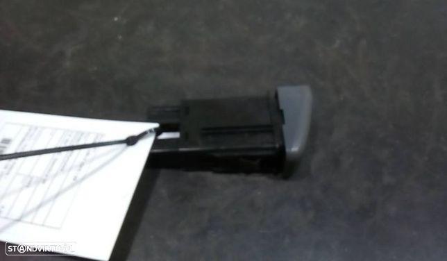 Botão Multifunções Honda Hr-V (Gh)