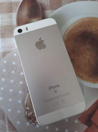 iPhone SE polecam