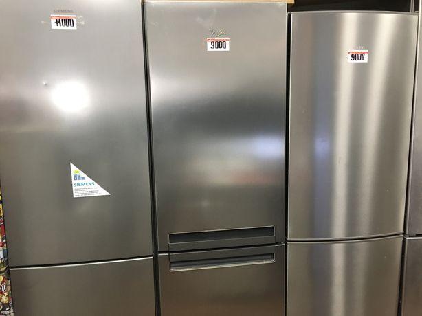 Холодильник в Ассортименте!