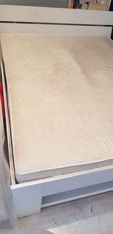 Materac 160x200 zamiana/sprzedaż