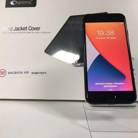 Apple iPhone 7 32Gb. Black Neverlock