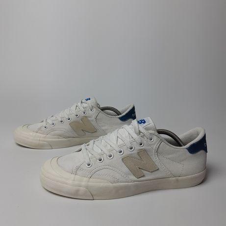 Мужские кроссовки New Balance Pro court(43 размер)