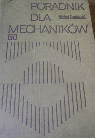 Poradnik dla mechaników