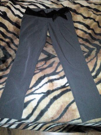 Отличные брюки, классика