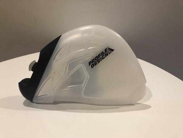 Bidon Aerodynamiczny Profile Design RZ2