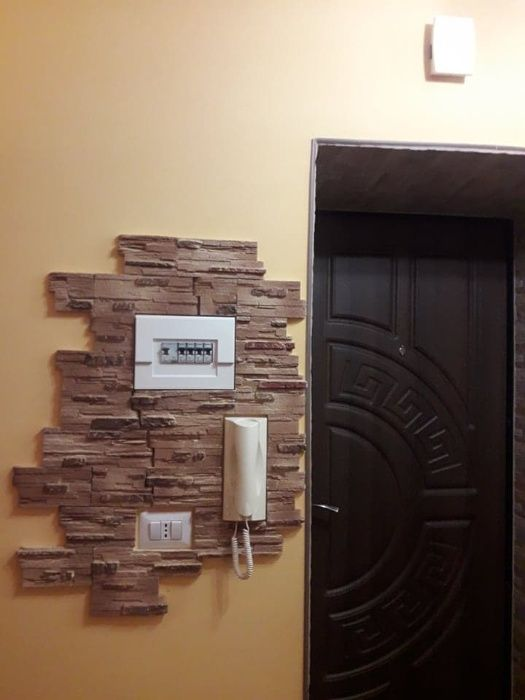 Продається 1 кімнатна квартира в м Львові Львов - изображение 1