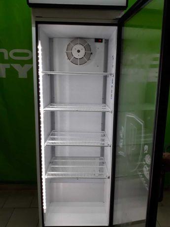 Холодильник  FRIGOGLASS  Super 8 объем  527 литров