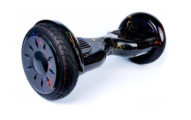 гироборд гироскутер 6 молния дюйм гидроскутер гидроборд умань