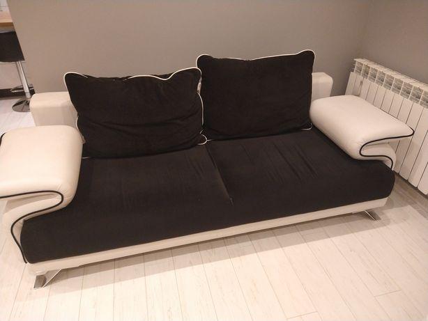 Sofa kanapa z funkcją spania