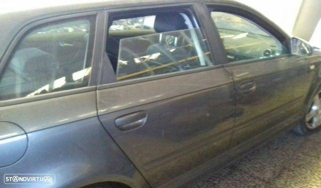 Porta Trás Direito Audi A3 Sportback (8Pa)